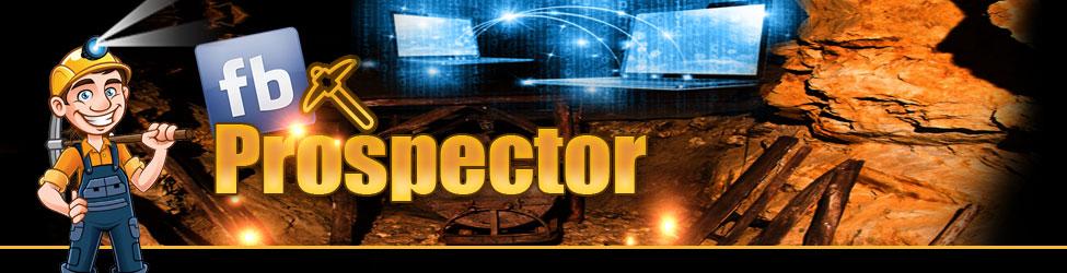 FB Prospector